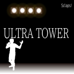 ウルトラタワー