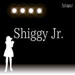 ShiggyJr