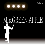 Mrs_GREENAPPLE