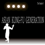 ASIANKUNG-FUGENERATION