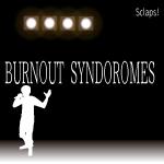 BURNOUTSYNDOROMES