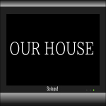 ourhouse小