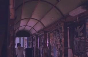 3.ライブハウス