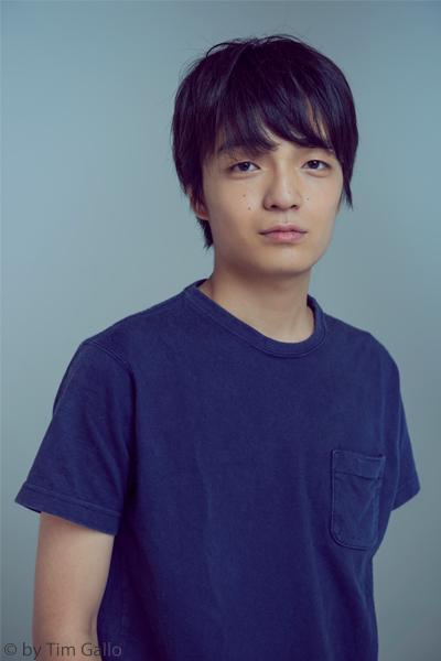 13_13_face_okay