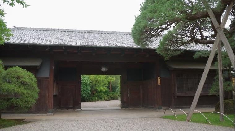 tsukisima